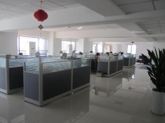 Chongqing HOPU Filtration Plant Manufacture Co.,ltd