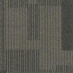 Quality Carpet factory  100/% PP  with PVC & FIBERGLASS or bitumen & cushion  for wholesale for sale