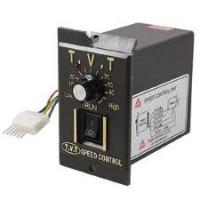 Quality OEM  easy operation 0.4KW - 1.5KW low-power mini-inverter 220V Motor Speed Controller for sale
