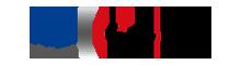 China Intradin(Shanghai)Machinery Co Ltd logo