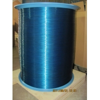 Quality Metal Color 0.45mm Book Wire Binding Hardcover Wire O Binding for sale