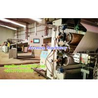 Quality Plastic PVC marble wall sheet panel board manufacturing machine production line for sale