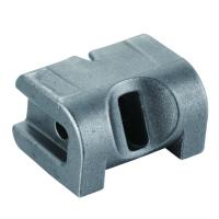Quality Silicon casting lost wax investment casting for sale