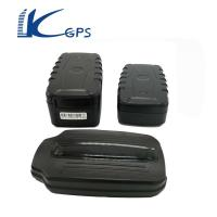 Quality LK209C-3G Protrack Low cost 3 years long standby time GPS asset tracker Germany most popular device for sale
