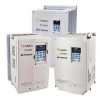 Quality OEM 100% continuousness VFD AC Drive support self - defined frequency jumping for sale