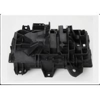 Quality High Precision Pp Injection Molding Plastic Moulded Components For Automobile for sale