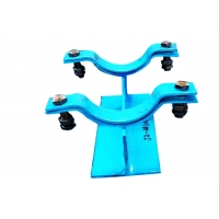 Quality A182 F310S Constant Spring Clamp Hanger Pipe Support 2M Length for sale
