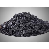 Quality Coal Based Sulfide Removal Activated Carbon Column With High Adsorption Capacity for sale