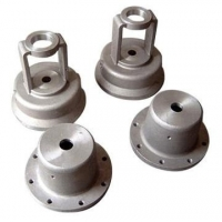 Buy cheap Metal Parts A380 Aluminium Die Casting Products Car Auto Parts from wholesalers
