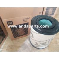 Quality GOOD QUALITY CATERPILLAR AIR FILTER 6I0273 6I0274 for sale