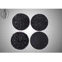 Quality High Adsorption Coal Activated Carbon For Drinking Water And Sewage Treatment for sale