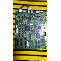 Quality 28800H1300A 288071300A 2880 0H1300 2880 71300 Konica R2 Minilab Part CPU Board Used for sale