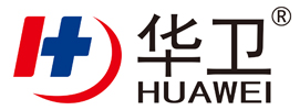 China Wuhan Huawei Technology Co., Ltd. logo