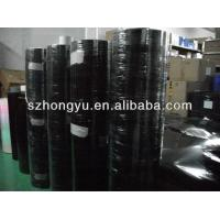 Buy cheap Polarized Film Make 3D Glasses Sheet And Roll Material Circular Polarztion Film from wholesalers