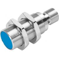 Buy cheap FESTO Inductive Proximity Sensors from wholesalers