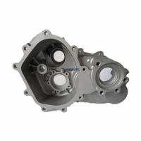 Quality Precision Machining A380 Aluminium Die Casting Mold for sale