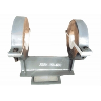 Quality 508mm Shift Spring Hanger Supports for sale