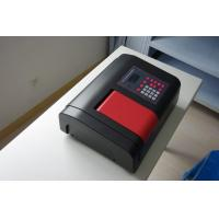 Hydrogen Peroxide Spectrophotometer Double Beam Permanganate index