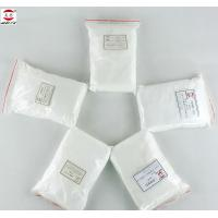 Buy cheap Antirust Pigment White Powder Modified Aluminum Tripolyphosphate Water Based from wholesalers