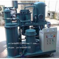 Lubricating Oil Purifier Plant/ Lubricating Oil Purification System/ Lubricating Oil Filtration Equipment/ High Vacuum Oil Purifier/ Vacuum Oil Water Evaporation System