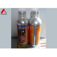 Quality CAS 121-75-5 Pest Control Pesticides Acaricide Malathion 50% EC And 50% WP for sale