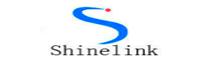 China Shenzhen Shinelink Technology Ltd logo