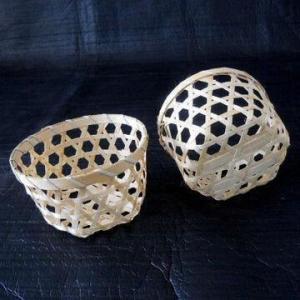 China Loading Date, Fruit Joan Fruit Gift Baskets, Egg Blue, Debris Basket on sale