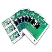 Quality Sell cheap ACCA book, exercise, test supplier w w w  zhengshi-trading  c o m for sale