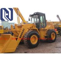 Quality Desert Bulldozer For Desert Operation Adapt To High Winds And Blowing Sand for sale