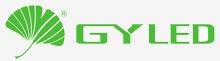 Shanxi Guangyu LED Lighting Co.,Ltd