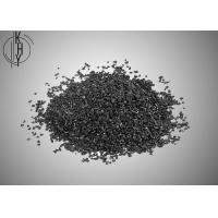 Quality High Abrasion Resistance Activated Carbon For Gold Recovery 0.45 - 0.55g/Cm3 Bulk Density for sale