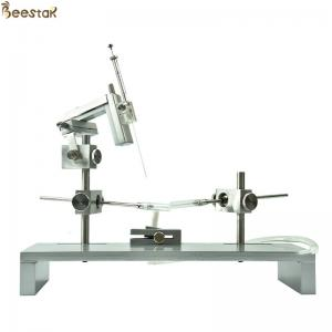 Quality Mating Equipment Queen Bee Artificial Insemination Equipment Kits For Insemination for sale