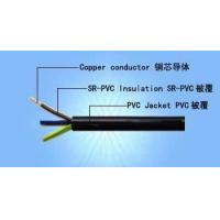 Quality plastics insulated fire resistant control cable for sale