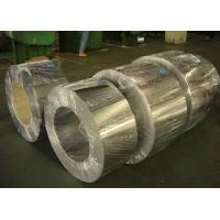 Quality Custom 610mm Annealed DC01 Cold Rolled Steel Sheets and Coils  for sale