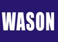 Guangzhou Wason Construction Machinery Co., Ltd.