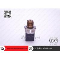 Buy cheap 55PP30-0 Common Rail Fuel Pressure Sensor Compact for Great Wall Wingle 4D20 from wholesalers