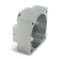 Buy cheap Precision Adc1 A360 Die Casting Aluminum Alloys Lacquer Coating from wholesalers
