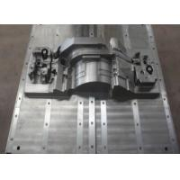 Quality Low Maintenance Die Cast Aluminum Tooling 50000-100000 Shots Mould Life for sale