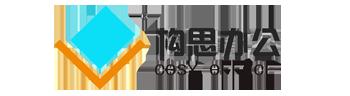 Dongguan Fuxing Furniture Co., Ltd.