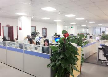 Ningbo Spark Optics Technology Co., LTD