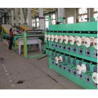 Quality annealing machine for sale