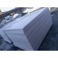 Quality uv resistant plastic uhmwpe sheet for engineering industry 10mm thick for sale