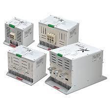 Quality 500KW 380V three-phase imbalance protection Intelligen AC Motor Soft Starter for sale