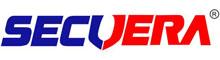 China SECUERA TECHNOLOGY COMPANY LIMITED logo
