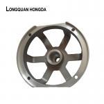 Quality Professional Customized High Pressure Parts , OEM Aluminium Pressure Casting for sale