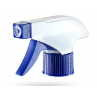 Quality Cleaning 28/400 28/415 0.75ml Spray Pump Trigger for sale