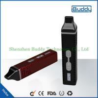 Buy cheap Newest stylish dry herb titan vaporizer 2 the No.1 manufacturer to sell from wholesalers