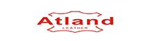 China Shenzhen Atland Leather Co.,Limited logo