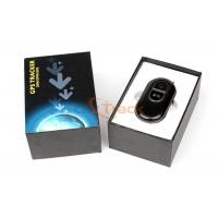 Quality Mini Elderly Personal GPS Tracker Waterproof For Mobile Phone APP for sale
