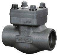 Quality Series 900 Nuclear Water Valves for sale